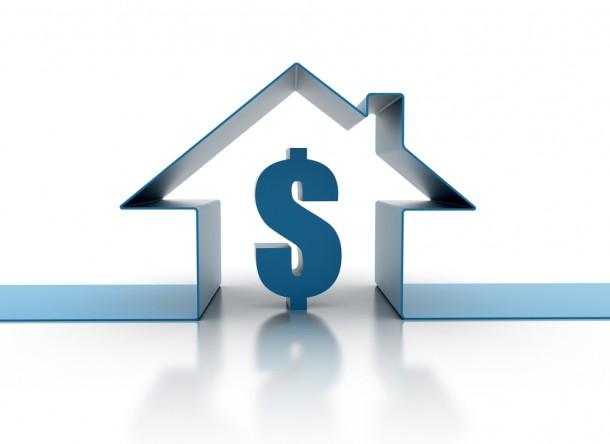 Ottawa Mortgage refinance