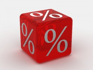 Understanding Mortgage Rates.