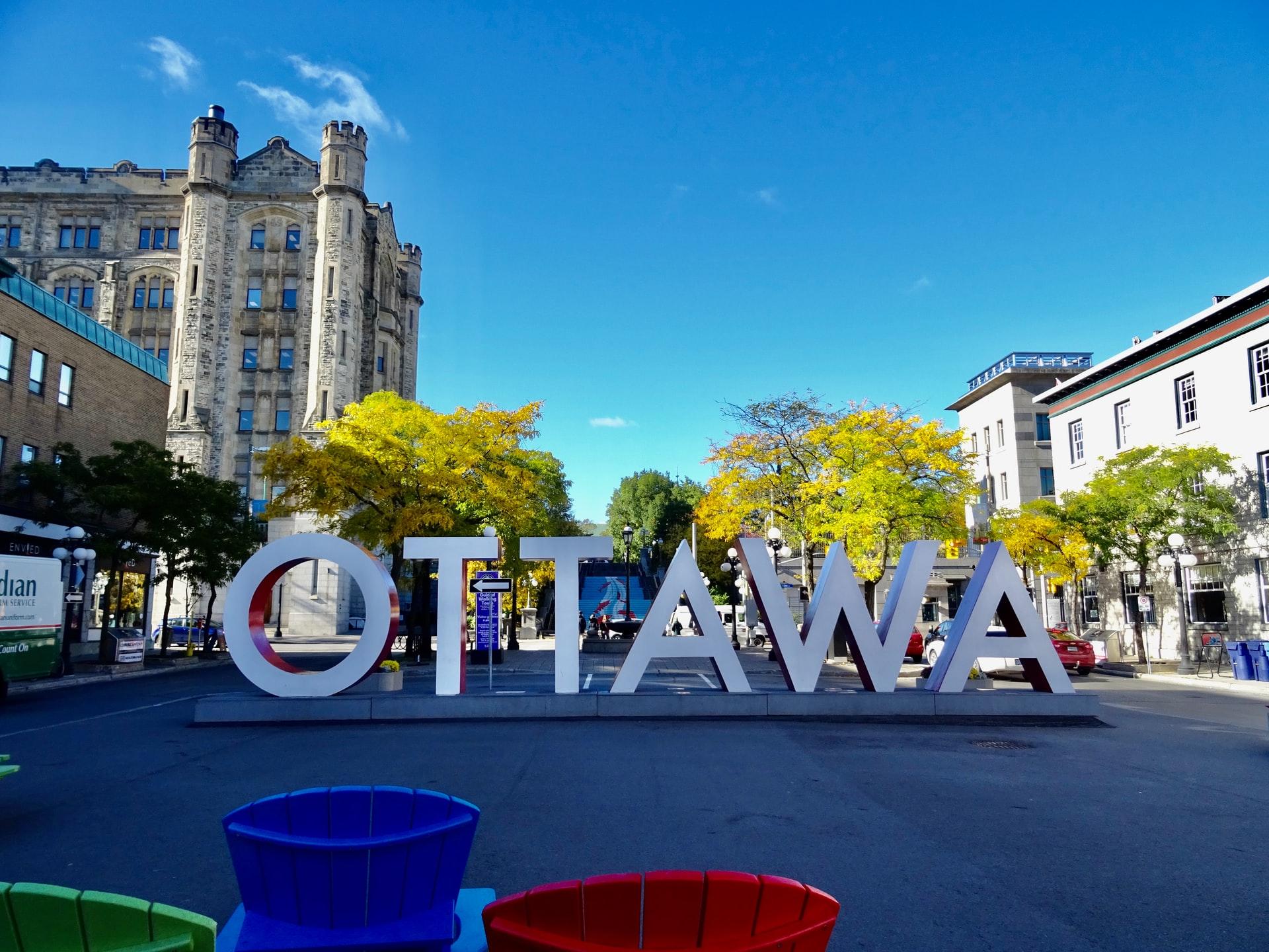 Ottawa Ontario: Best Mortgage Brokers