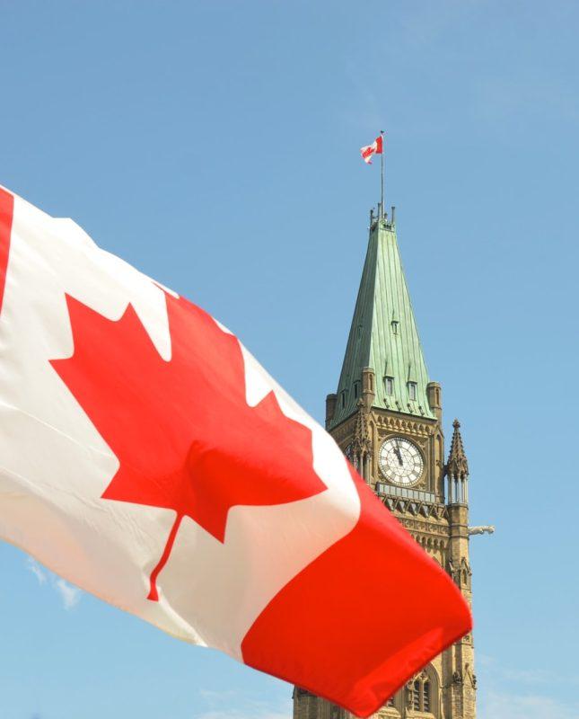 Best Ottawa Mortgage Company: Capital Mortgages
