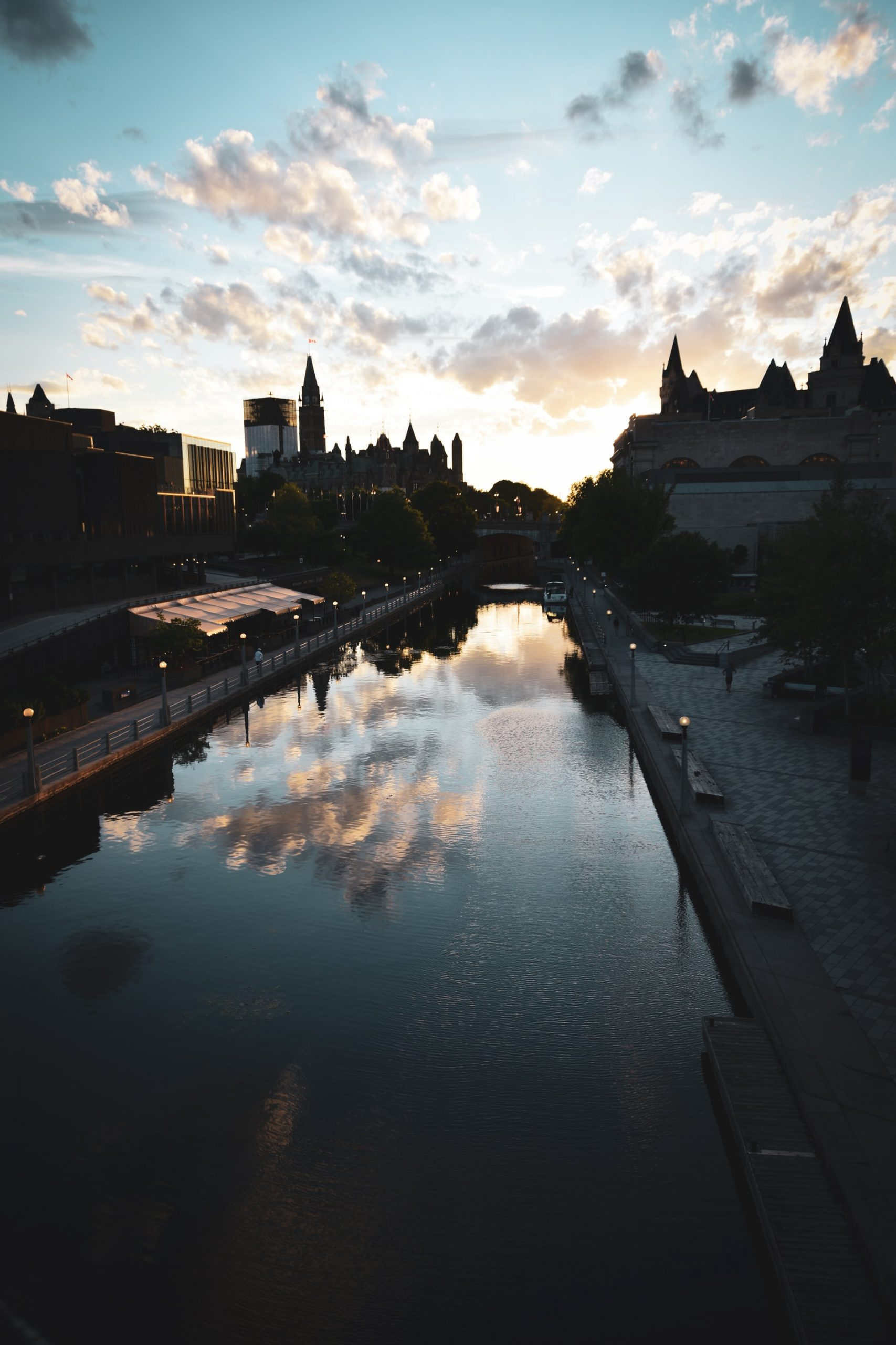 Ottawa Mortgage Specialists: Capital Mortgages