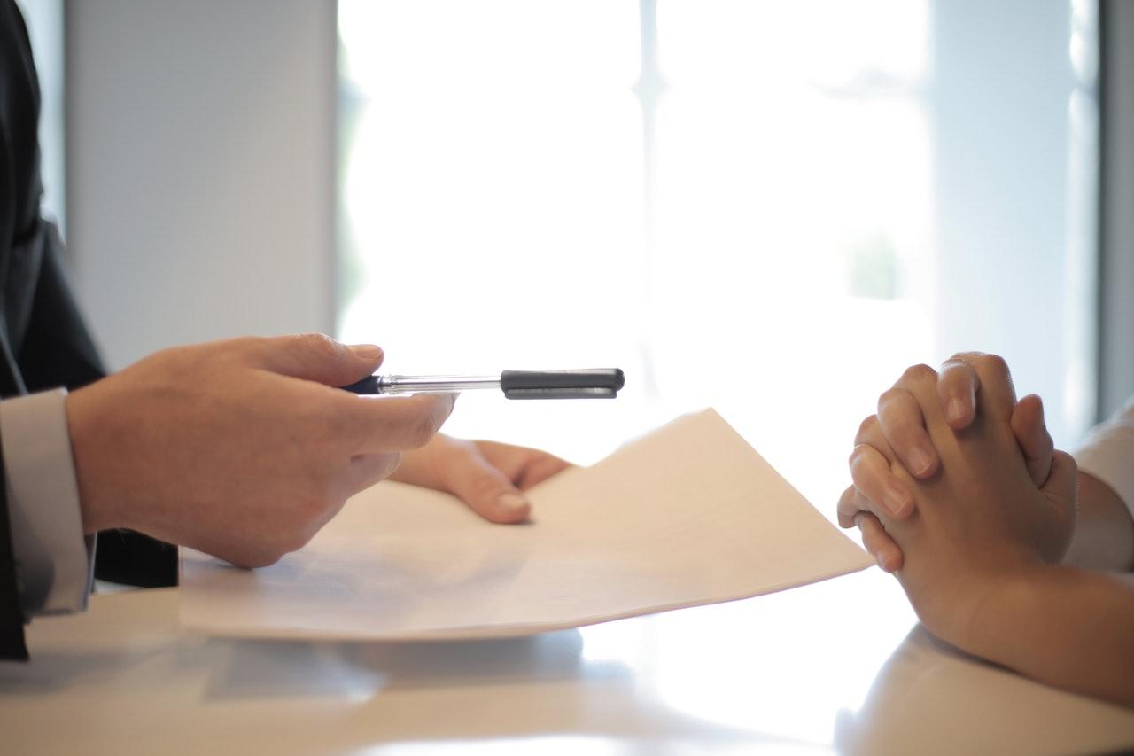 Ottawa Mortgage Brokers: Capital Mortgages