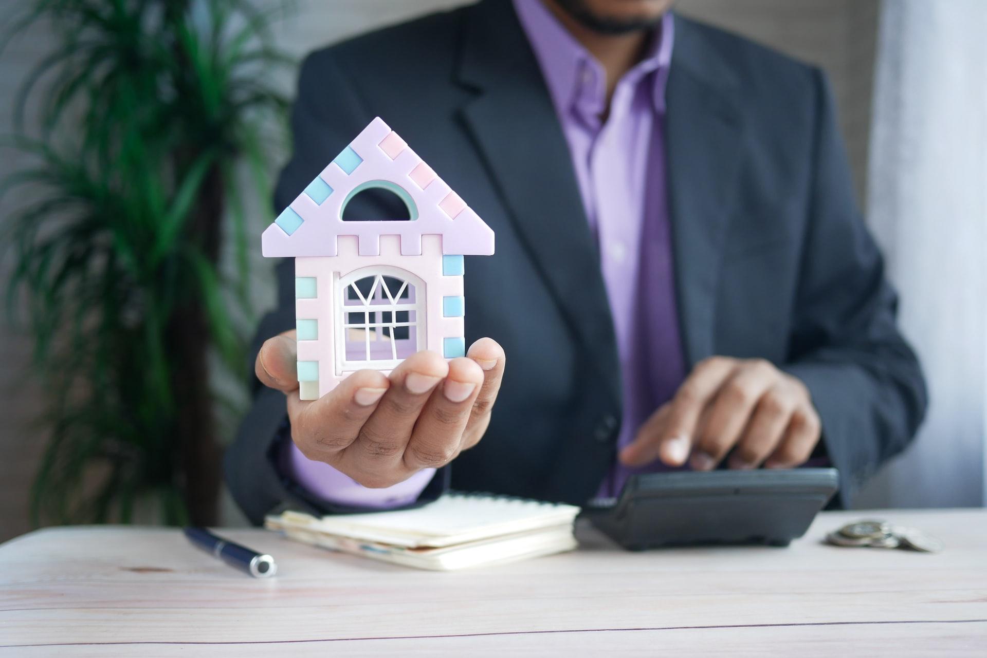 Ottawa Mortgages: Best Options