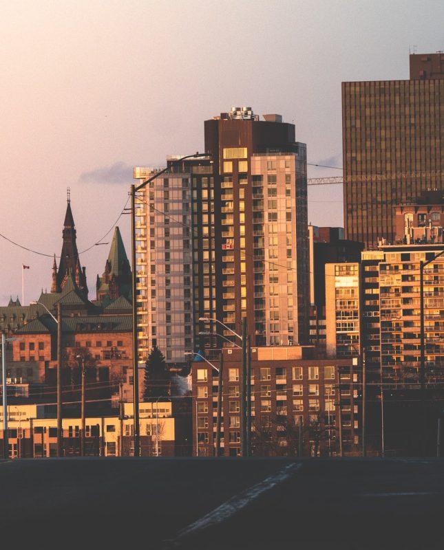 Ottawa Real Estate and Capital Mortgages. Best Ottawa Broker